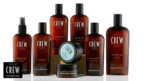 kk-content-300x167-american-crew-produkte