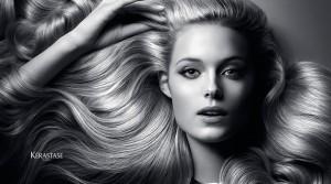 Kérastase Haarpflege: Das persönliche Schönheitserlebnis für Ihr Haar.