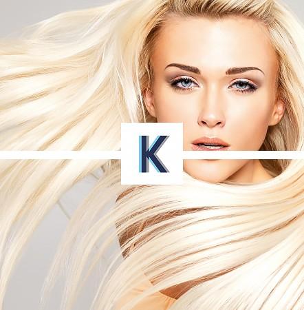 kk-content-typveraenderung-442px